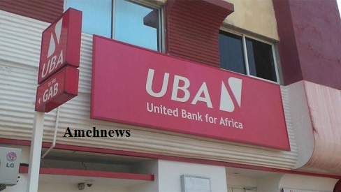 UBA Group Deploys AI-Powered Callback Technology For Instant Customer Response