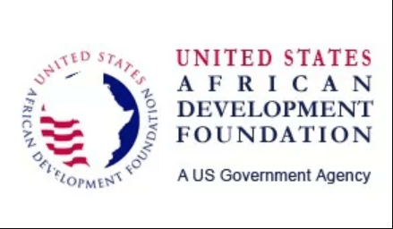 USADF partners All-On to promote off-grid energy solutions in Nigeria