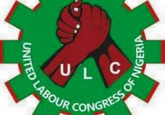 ULC urges Senate to reject request for $2.78b loan