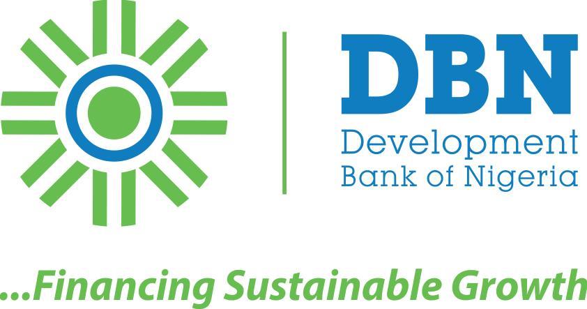 Development Bank of Nigeria Joins SME Finance Forum