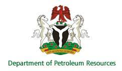 DPR raises alarm over adulterated engine oil