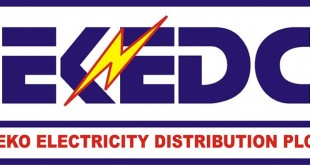 Customers Services Week: Eko Disco to give 100 free prepaid meters