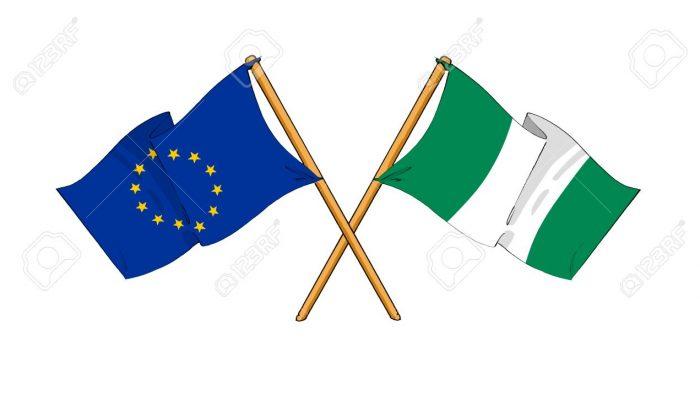 EU-Nigeria business forum holds in Lagos