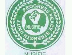 NUBIFIE seeks support to tackle sector's crises