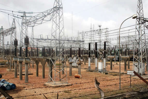 BEDC, others sign MoU on mini-grid project