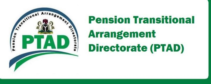 PTAD postpones resumption of walk-in verification for pensioners