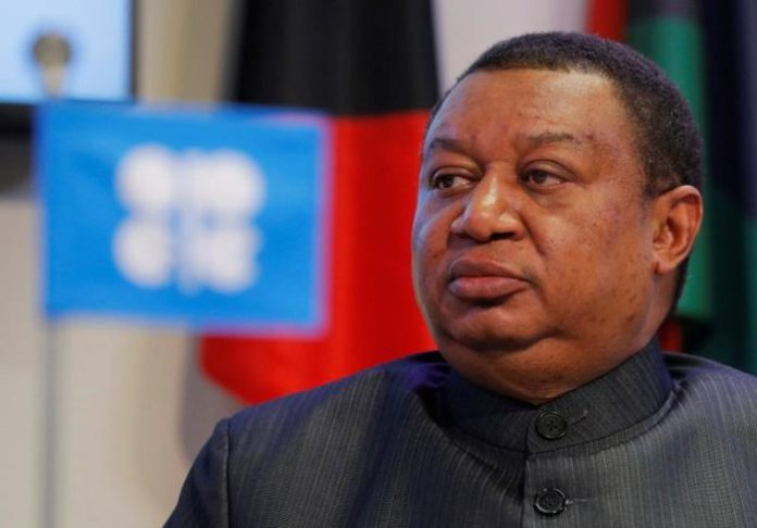 OPEC urged to boost oil output