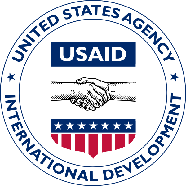 USAID, Coca-Cola move to improve water and sanitation South-East