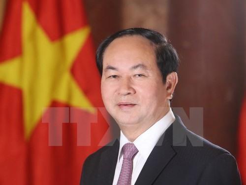 Nigeria exported N113.4bn goods to Vietnam in 2017 – Envoy