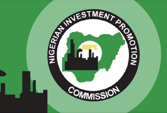 Foreign investors pledge $73bn to Nigeria — NIPC