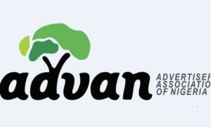 """ADVAN Celebrates 25th Anniversary with """"The Power of Story Telling"""""""