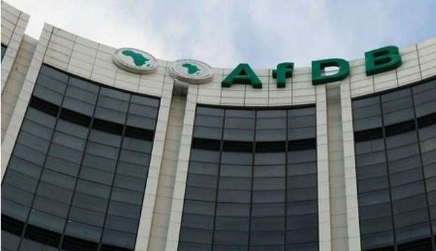 AfDB converts energy fund to concessional finance facility