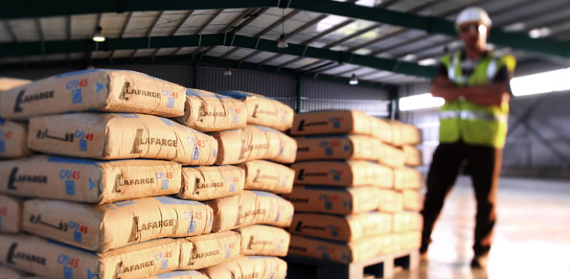 BUA plans reduction in cement prices across Nigeria