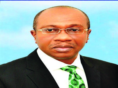 Federally collected revenue rose to N2.52tn in Q3