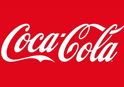 Coca-Cola to launch Energy drinks under its name