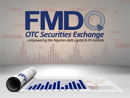 FMDQ launches GOLD Awards