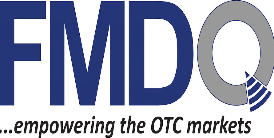 FMDQ launches market for fixed income trading