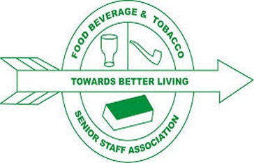 FOBTOB express sadness over high rate of retrenchment of workers in the sector