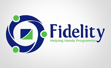 Fidelity Bank Begins 2019 On A High, Posts Strong Q1 Results
