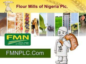 FMN lists N20.11bn bond on NSE, FMDQ