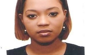 SIFAX Group appoint Mariam Afolabi, as new Executive Director, Compliance
