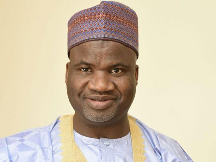 Foreign investors: Nigeria set to unveil mining potentials
