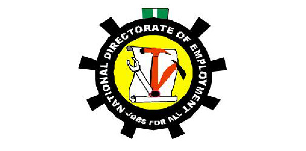 Kano: NDE trains 400 youths on skills acquisition