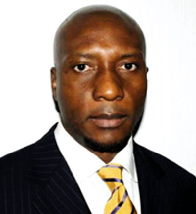 '12 foreign shipping firms' agents divert $300m levy'