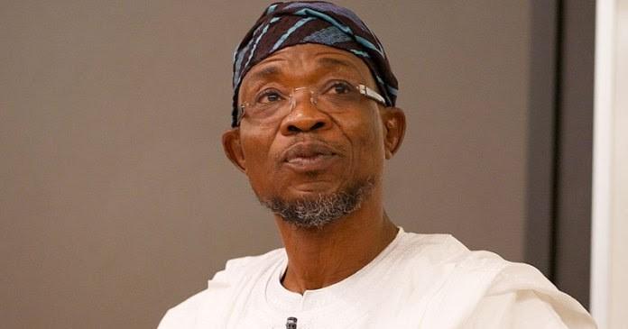 Osun disburses N4.5bn to SMEs