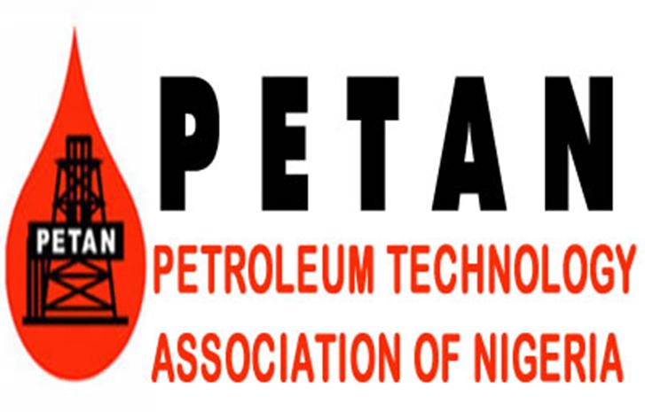 PETAN hosts Gov Wike, Kachikwu, Baru, others at 2018 dinner