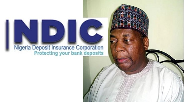 NDIC Adopts Bridge Bank To Save over 6000 Jobs From defunct Skye Bank