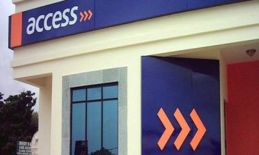 Access Bank Encourages Women in Business