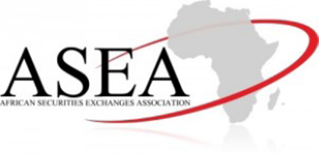 African Exchanges Linkage Project (AELP) roundtable meeting