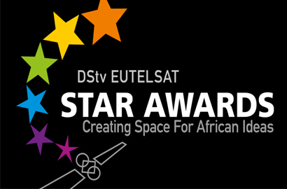 A study of satellite television reception places Eutelsat as market leader across Nigeria, Cameroon and Ivory Coast