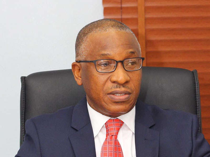 Address uncertainties in infrastructural concession, BPE boss tells FG