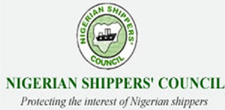 Maritime Stakeholders shower encomiums on NSC's Leadership Achievements