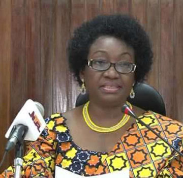 RIMSON urged to work with government on risk management