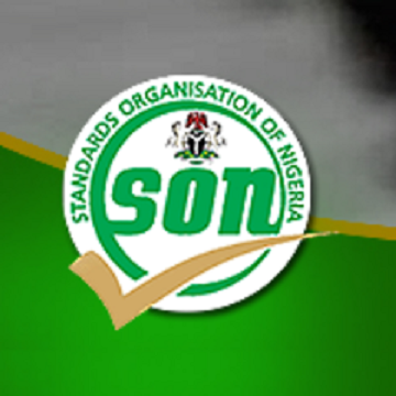 SON Reads Riot Act to Electric Dealers in Ibadan