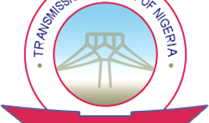 Discos reject 90% power allocation during rains –TCN