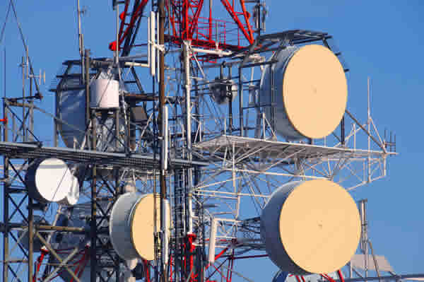 150 telecom sites shut over Kogi State tax demands