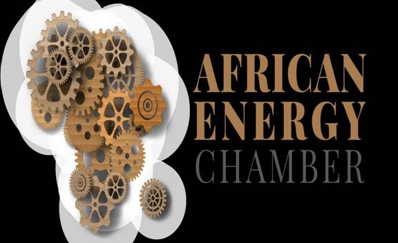 African Energy Chamber endorses the Nigeria International Petroleum Summit 2019