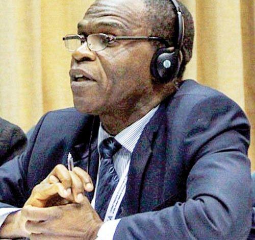 NESREA: Nigerians spend N1.6trl on generators yearly