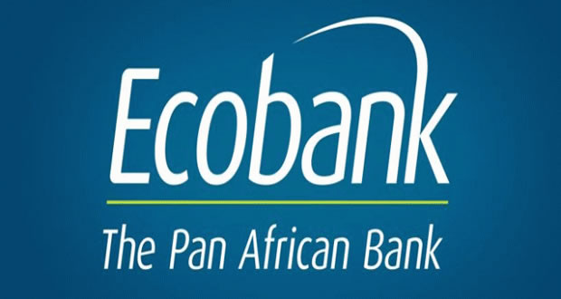 Ecobank, Alaba maket traders partner