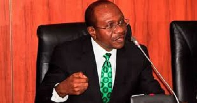 Forex: CBN makes first intervention in 2019, injects $210m
