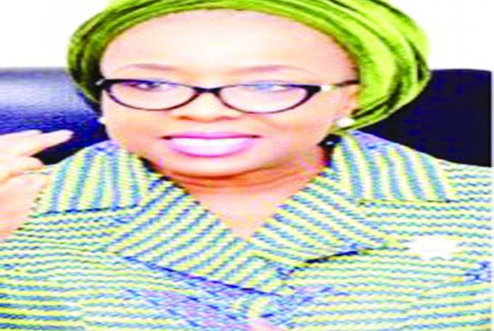 PTAD pays 500 NITEL, Mtel deceased pensioners' next of kins