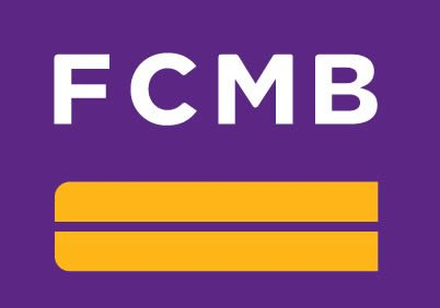 FCMB Earns $3Mn  From 9mobile Sale
