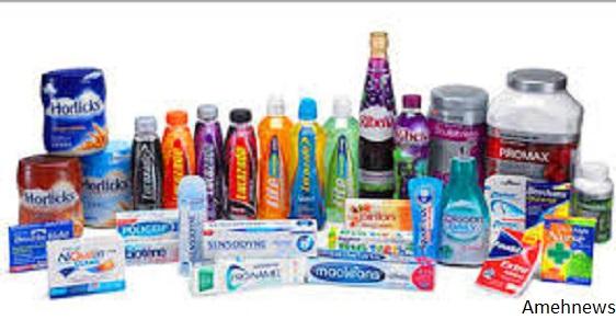 Unilever to buy GSK Indian Consumer Nutrition Business, including Horlicks