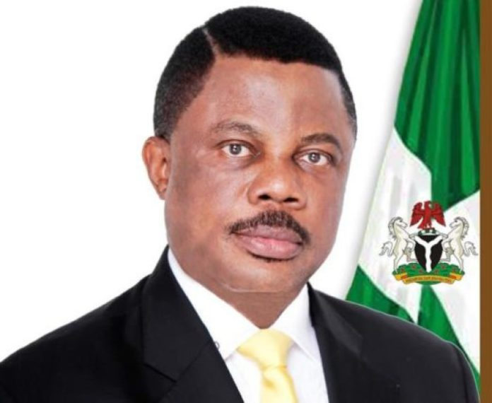 Anambra House of Assembly passes 2019 appropriation bill