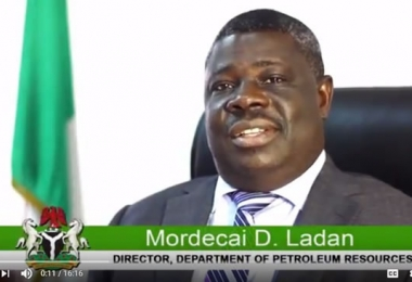 DPR denial allegations of non-remittance by oil coys