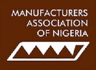 Cost of Funds to Manufacturers representing 0.25 percentage higher to close at 22.9 percent - MAN